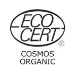 ecocert150x150.png