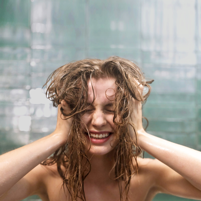 800x800_Urtekram_Hair.jpg